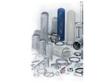 Original Eaton Filtration accessories, consumables and spare parts for safety and reliability