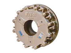 Airflex DBB brake