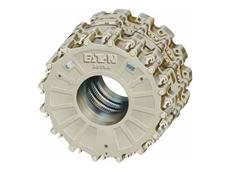 Airflex WCSB brake