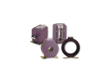 Circutor P5 Protection transformers from Eaton Electric Systems
