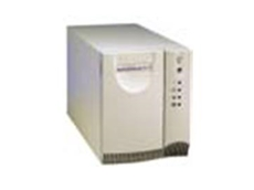 Eaton 5115 Single Phase UPS System