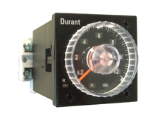 Eaton Durant E42A24M multifunction timer