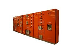 Modular switchboard systems