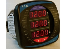 IQ 250 and 260 Electronic Meters