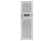 Eaton's 9EHD industrial UPS system