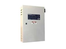MSDI 3-Phase Surge Diverter