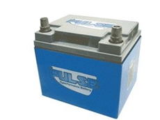 Pulse HyperformanceÔ PHB series of batteries
