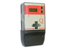 QNA 400 Series electrical power quality analysers are ideal for smaller consumers