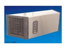 RGF air purification system