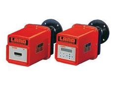 Land 9000 Cross Stack, In-Situ Carbon Monoxide Monitors