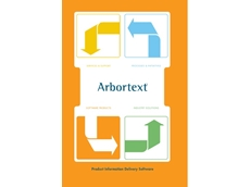 Arbortext, end-to-end product information delivery systems, from Edge Software