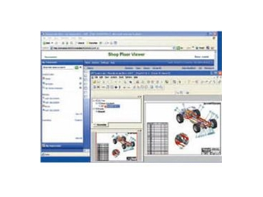 Comprehensive Microsoft Office integration