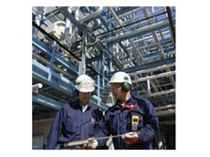 Business Training, Consultancy and Coaching by Lean Manufacturing Training