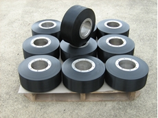 Polyurethane Wheels from Elastomers Queensland