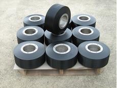 Polyurethane Wheels from Elastomers Queensland
