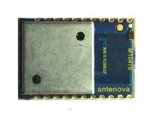 Antenova M10478 GPS module