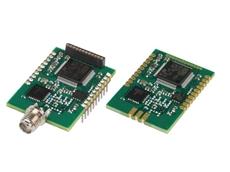 Elecom releases Multi-Tech ultra low power, long operation range 900MHz LoRa module