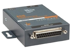 Elecom releases hybrid Ethernet terminal/multiport device servers