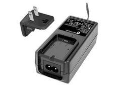 GTM-91099-60VV power supply