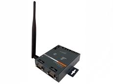 PremierWave XC GSM/GPRS device server