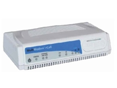 Multitech rCell 3G/HSPA+/GSM routers available from Elecom Electronics Supply
