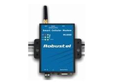 Robustel M1000 GPRS modem