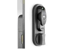 ILocker electronic lock