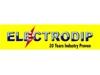 Electrodip