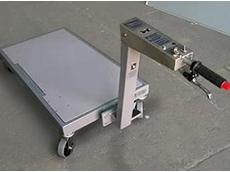 Electrodrive Transpak