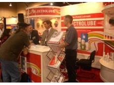 Electrolube Australasia at APEX Expo 2009