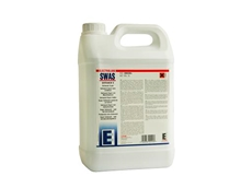 SWAS Cleaning Solutions