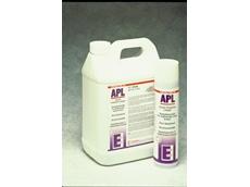 APL400 Protective Acrylic Coating