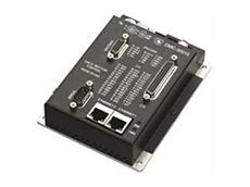 DMC-30016 motion controller