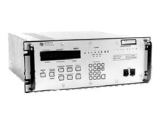 Redundant switchover unit