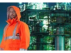 Chem-Tech chemical splash protective clothing