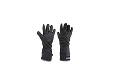 Cryoskin safety gloves