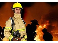Elliotts structural firefighting clothing upgraded for additional protection and comfort