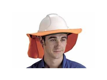 6d3b33c1c0c Elliotts  sun protection range of hats and helmet covers for outdoor  worksites