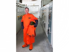 Extensive Range of Durable Protective Clothing for all Industry Conditions from Elliotts