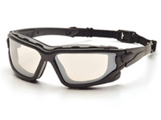 Pyramex I-Force specialist safety goggles