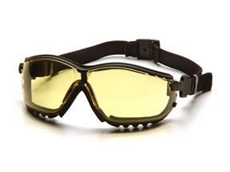 Pyramex safety glasses from Elliotts
