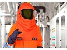 FR clothing protects against arc flash incidents
