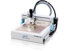 PCB Prototyping Equipment