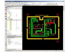 LPKF CircuitCAM 6.1