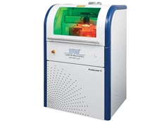 LPKF ProtoLaser S laser system