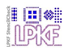 LPKF StencilCheck software