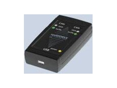 SYS TEC USB-CANmodul2