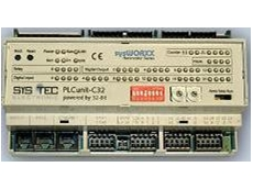 Systec Electronics PLCmodule-C32