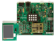 phyCORE-LPC3250 Rapid Development Kit from Embedded Logic Solutions