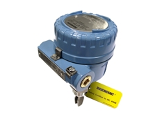 Emerson's Rosemount 2120 vibrating fork point liquid level switch is now certified for SIL 2 functional safety with SIL 3 capability
